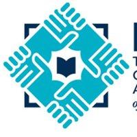 Muslim Community Association of Ann Arbor