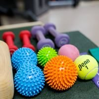 Prairie Trail Physiotherapy and Sports Injury Clinic Winnipeg