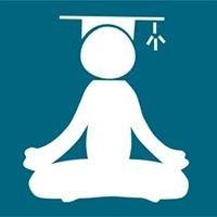 Yogagogik