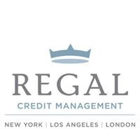 Regal Credit Management