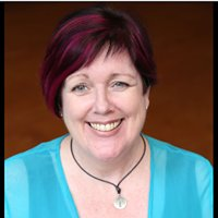 Nia Dance & Sound Healing with Tracey Tighe
