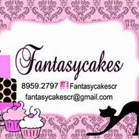 Fantasycakes