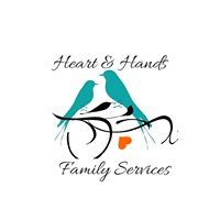 Heart & Hands Family Services