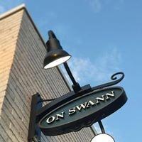 On Swann