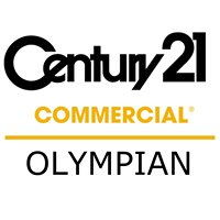 Century 21 Olympian Commercial Real Estate