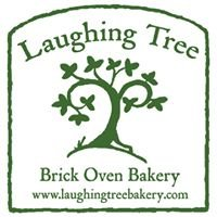 Laughing Tree Brick Oven Bakery