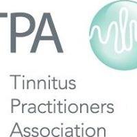 Tinnitus Practitioners Association