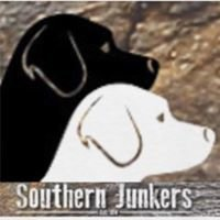 The Southern Junkers
