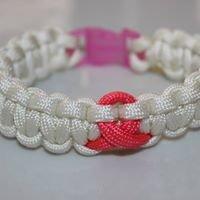 Bracelets For Books