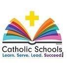 Holy Rosary Catholic School