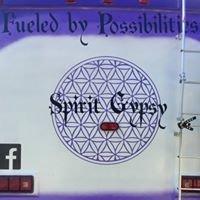 Spirit Gypsy