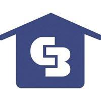 Coldwell Banker - San Carlos