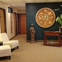 Dragon Light Therapy, LLC