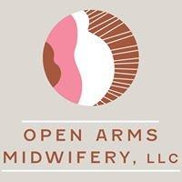 Open Arms Midwifery