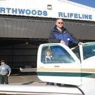 Northwoods Airlifeline