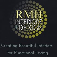 RMH Design and Clothing Boutique