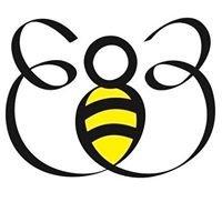 Three Bee Doulas