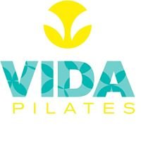 Vida Pilates Studios