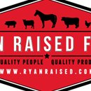 Ryan Raised Farm