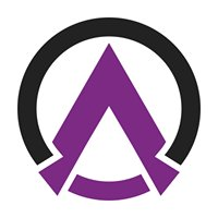 Asexual Outreach