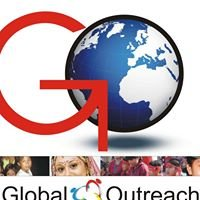 Clifton Christian Church Global Outreach