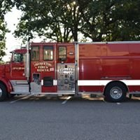 Princeton Fire & Rescue