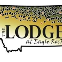 The Lodge at Eagle Rock