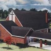 New Salem Baptist Church - Monroe NC