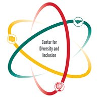UH Center for Diversity and Inclusion