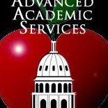 Austin ISD Advanced Academic Services