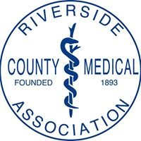Riverside County Medical Association