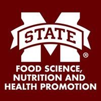 Department of Food Science, Nutrition and Health Promotion - MSU