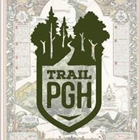 Trail Pittsburgh: Frick