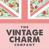 The Vintage Charm Company - Solihull