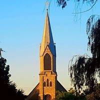 St Peter Catholic Church -  Ashton, WI