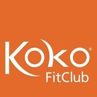 Koko FitClubs of Redmond & Woodinville
