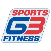 G3 Sports & Fitness