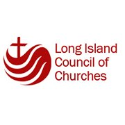 Long Island Council of Churches