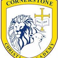 Cornerstone Academy Day Center, Alexandria, VA