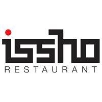 Issho Restaurant
