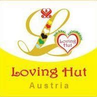 Loving Hut Favoriten 156