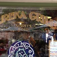 Eureka Grill