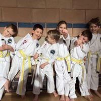 Fortitude Taekwondo Southborough