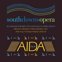 South Downs Opera