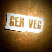 geh Veg