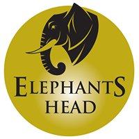 Elephants Head