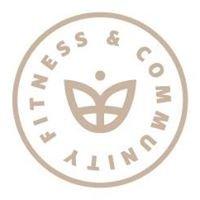 TRAVA : Fitness & Community