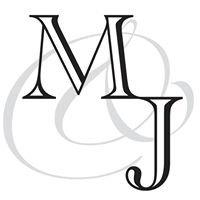 M&J Kindling