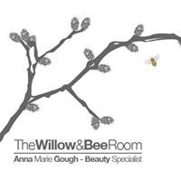 The willow and bee room