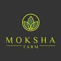 Moksha Farm